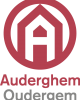 Auderghem